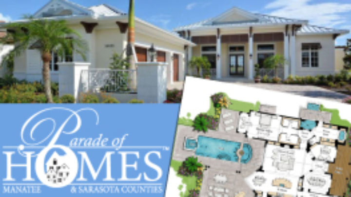 Judges Needed for 2017 Parade of Homes